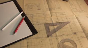 Erfahrungsbericht zum Bauzeichner/-in mit dem Schwerpunkt Architektur
