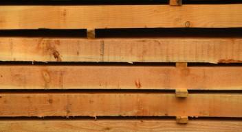 Holzmechaniker in der Packmittelbranche – Was machen die eigentlich?