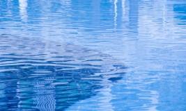 Wasserbauer – Was machen die eigentlich?