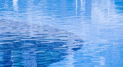 Wasserbauer — was machen die eigentlich?