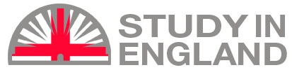 study-england-logo