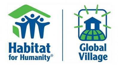 Das Freiwilligenprogramm von Habitat For Humanity