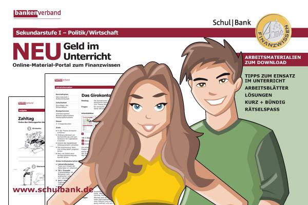 Bankenverband