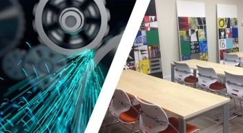 Maschinenbau und Berufliche Bildung: Integrierter Studiengang mit exzellenten Perspektiven