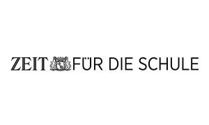 Zeit-für-die-schule-logo