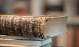 Buchbinder — Was machen die eigentlich?