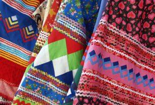 Produktgestalter Textil – Was machen die eigentlich?
