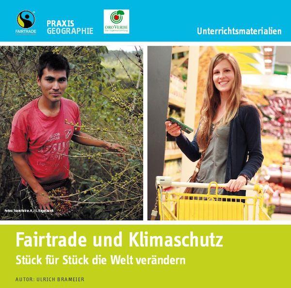 unterrichtseinheit_fairtrade_klima