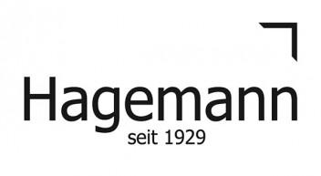 Hagemann & Partner: Bildungsmedien für den Einsatz im Unterricht