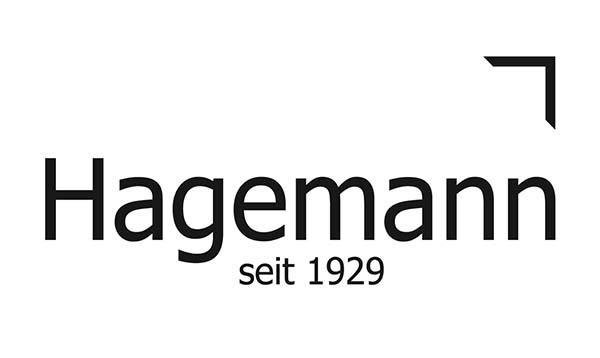 Hagemann-logo