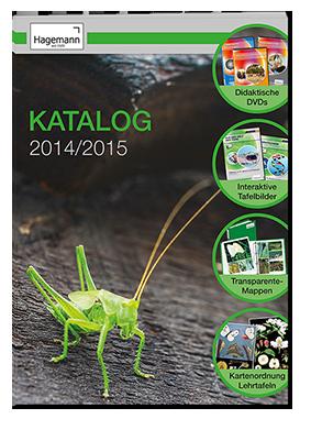 Hagemann_Katalog_2014