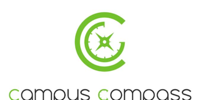 Campus Compass