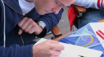 Staatlich geprüfter Denkmaltechnischer Assistent – mein Erfahrungsbericht