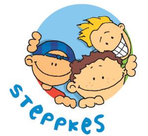 Steppkes_groß