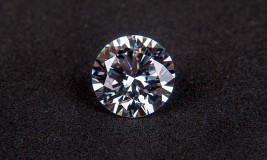 Diamantenschleifer/in – Was machen die eigentlich?