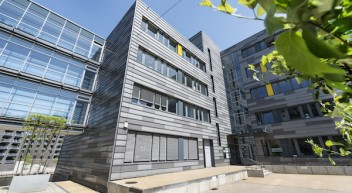 HFH · Hamburger Fern-Hochschule