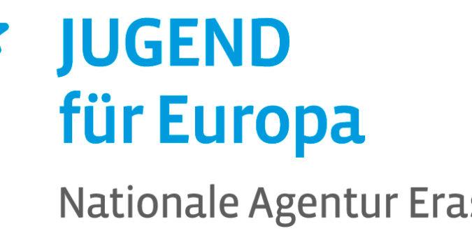 Europäischer Freiwilligendienst (EFD)