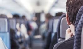 Flugbegleiter/in – Was machen die eigentlich?