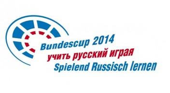 """Bundescup """"Spielend Russisch lernen"""" startet in eine neue Runde"""
