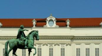 Auslandsstudium Kunstgeschichte in Wien
