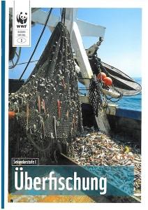 Bild-Überfischung