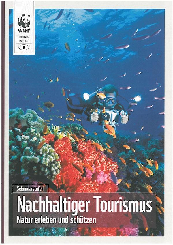 Bild-Nachhaltiger Tourismus