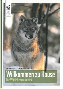 Bild-Willkommen-zu-Hause-die-Wölfe-kehren-zurück
