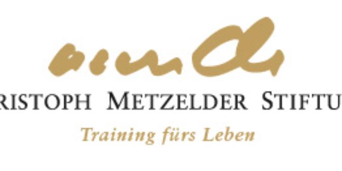 Christoph Metzelder Stiftung