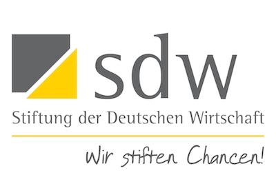 sdw-Logo 4c 300dpi