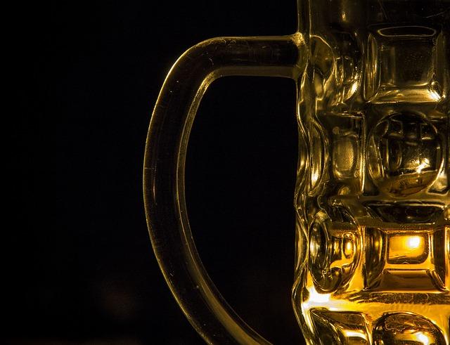 beer-199652_640