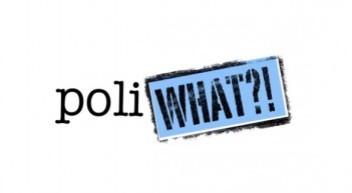 Wählen ab 16 Jahren- neues Video der Reihe poliWHAT