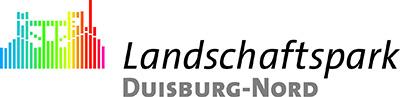 Landschaftspark Duisburg-Nord: Entdecken, staunen, erleben! Für Lernende Lernorte Lernorte: Politik & Gesellschaft