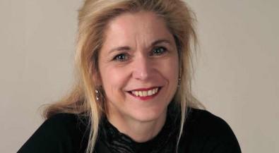 """Prof. Dr. Christina Jasmund ist """"Professor des Jahres"""""""