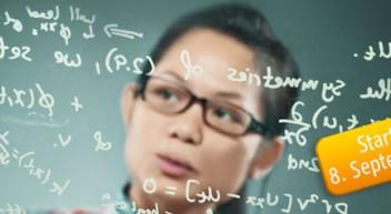RWE Schulwettbewerb: Energie mit Köpfchen