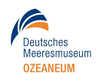 logo_om_NEU_pos