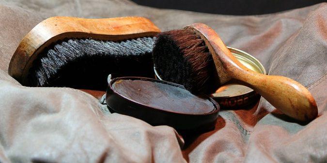 Fachkraft für Lederherstellung und Gerbereitechnik – Was machen die eigentlich?