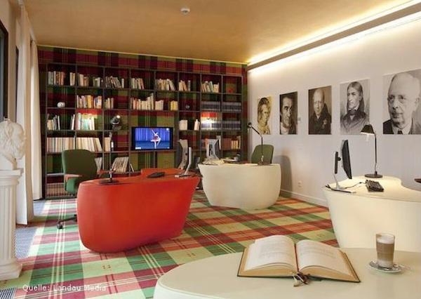 Interior Designer Ausbildung interior designer ausbildung die schönsten einrichtungsideen
