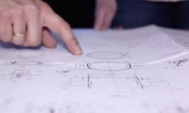 Produktdesigner/-in