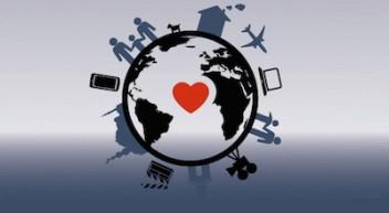 HISTORY-AWARD 2015: Regional, global, digital – wo ist deine Heimat?