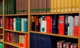 Justizfachangestellte — Was machen die eigentlich?