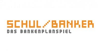 Einmal selbst Banker sein — im Bankenplanspiel
