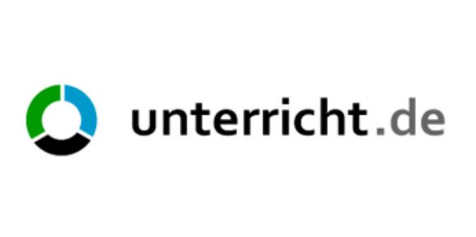 unterricht.de – Mathe statt Facebook