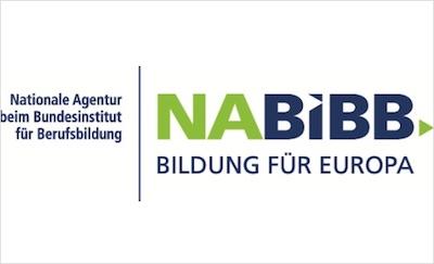 Logo_NA_500x304_Kontur