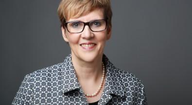 Informatik-Professorin der Hochschule Niederrhein wird Präsidentin der Hochschule Ruhr West