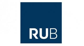 Ausbildung zum Zerspanungsmechaniker an der Ruhr Uni Bochum