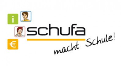 SCHUFA macht Schule!