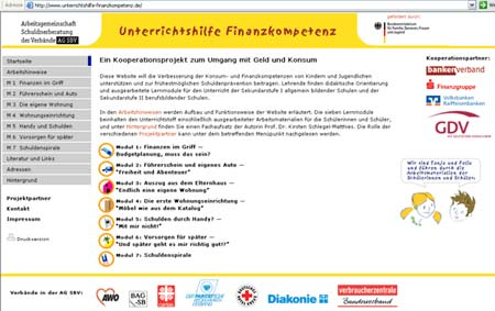 schulshop_finanzkompetenz