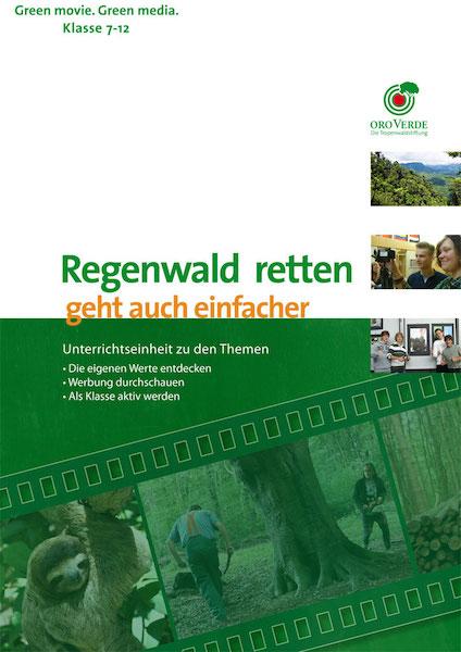 REGENWALD-RETTEN-EINFACH-UMAT-BILD-OROVERDE