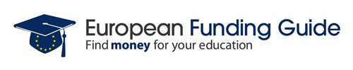 Stipendium, Auslandssemester, Praktikum — EU-Geld für dein Studium Aktuelles Allgemeines Pressenews Studium