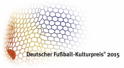 Lernanstoß – der Fußball-Bildungspreis